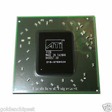 AMD ATI 216-0769024 Graphics BGA Chipset for Mobility Radeon HD 5850