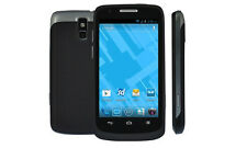 ZTE Force N9100 smartphone - Straight Talk