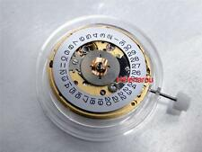 Asian Hangzhou 6460 Automatic GMT Movement DATE at 3.00  ETA 2836-2 GMT Clone