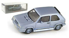 Spark S3212 Volkswagen Golf MK I  Kamei XI Body Kit 1978 - 1/43 Scale