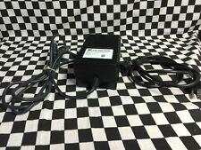 24V 4A Power Supply Adapter for the Idexx LaserCyte Hematology Analyzer