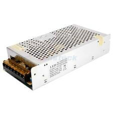 AC/DC 12V 8.5A 100W Switching Power Supply Adapter Driver For LED Strip
