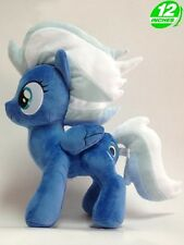 My Little Pony Night Glider Plush 12'' USA SELLER!!! FAST SHIPPING!