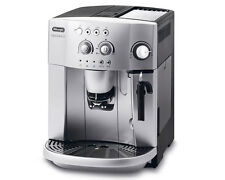 Delonghi Magnifica ESAM4200.S Compact Bean to Cup Coffee Machine