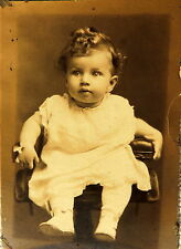 12 Vintage Photographic Photo Images & Cute Baby Pictures OLD FAMILY PORTRAITS