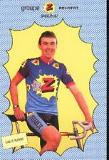 LOIC LE FLOHIC Cyclisme Cycling Ciclismo Z PEUGEOT 87