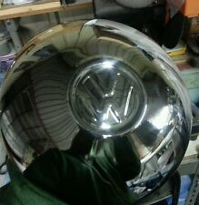 vw Bus Van 71-79 stock rim wheel hub caps or volkswagen vanagon 80-91 stainless