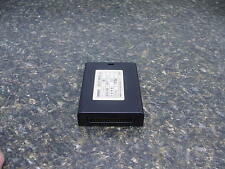 Omron 3G2T9-MP601-V1  MODULE IS NEW WITH A 30 DAY  WARRANTY