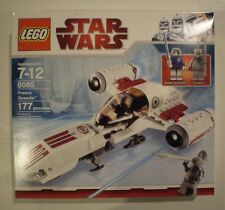 LEGO Star Wars 8085 *FREECO SPEEDER* NISB