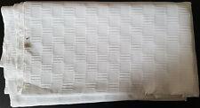 """""""Original Schildkröt"""" Puppenstoff  aus den  50er Jahren REINE BAUMWOLLE  Nr. 18"""