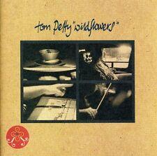 Wildflowers - Tom Petty (1994, CD NEUF)