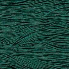 Fibra Natura ::Flax #24:: 100% linen yarn Blue Spruce 45% OFF!
