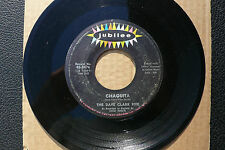 "7"" The Dave Clark Five - Chaquita/ In Your Heart - US Jubilee"