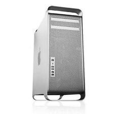 Apple Mac Pro Desktop-ma970b/a (gennaio, 2008) 2x2.8ghz Quad Core, 16gb, 400gb