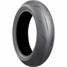 Bridgestone T30 Battlax EVO Rear Tire 160/60ZR-18 TL 70W 005200 30-0201 102-1537