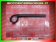SEMIMANUBRIO Destro Originale Aprilia RS 250 1998 al 2003 cd AP8118515 HANDLEBAR