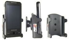 Brodit Car Mount with ball joint for Samsung Omnia / SGH-I900 [875264]