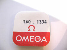 OMEGA 30T2,280,281,261,30T1,30SCT2  REGULATOR PART 1334