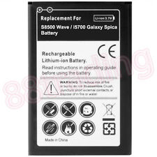 Battery for Samsung S8500 Wave i5700 Galaxy Spica Power
