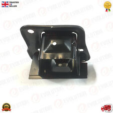 FORD FRONT BUMPER LH MOUNTING BRACKET FOR FOCUS 98/05 1075637, XS41-101A23-AA