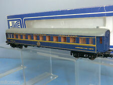 "JOUEF MODEL No.5301  ""VOITURE -LITS"" SLEEPING CAR       VN MIB"
