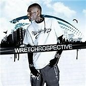 Wretch 32 - Wretchrospective (CD) FREE UK P+P ..................................