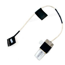 NEW for Asus G750JH G750JM G750JS G750JX G750JY G750JZ Series 2D Lvds Lcd Cable