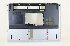 HP Pavilion DV5000 Base Bottom Cover Inferiore 407814-001