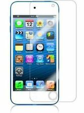 Apple Ipod Touch 5th Gen Screen Protector