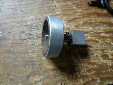 KALT 60 BARON CLUTCH BELLHOUSING ASSEMBLY C/W PINION & BEARING