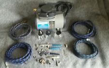 BADGER AIR COMPRESSOR AND AIRBRUSH PARTS HOSES