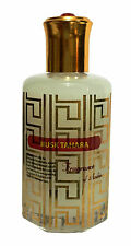 MUSK TAHARA INTENSELY THICK CREAMY WHITE MUSKY PERFUME OIL BY SURATI 36ML