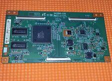LVDS FOR L42VC04U LC42CT2E LT-42Z49 LCDX42WHD91 42LDF30U V420H1-C15 35-D033749