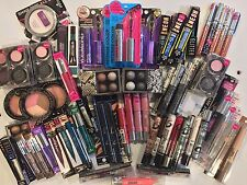 NEW- Premium Hard Candy Wholesale Makeup Lot - 100 pcs - Free Shipping