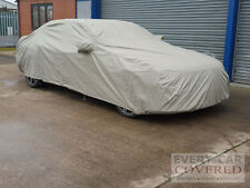 BMW 6 Series E24 Coupe 1976-1990 ExtremePRO Outdoor Car Cover