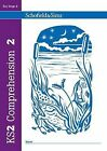 NEW! KS2 Comprehension Book 2 by Celia Warren (Paperback, 2010)