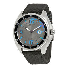 Citizen Drive Mens Watch AW1510-03H