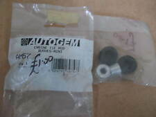 AUSTIN MINI    ENGINE TIE ROD BUSH KIT    AUTOGEM