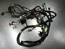 RGV250 MAIN HARNESS, WIRING HARNESS, MAIN CABLE*VJ22A