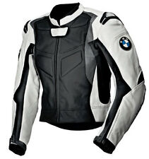 BMW Motorcycle Leather Jacket Motorbike Leather Jacket Racing Leather Jacket