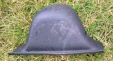 Vauxhall Tigra Mk1 - Rear Seat Belt Harness Cover
