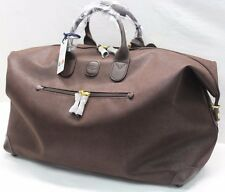*NEW* BRIC'S Life Speciale Holdall BEU00202 Cargo Duffle Bag