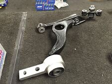 MAZDA 6 GH 1.8 2.0 2.2 2.5 2007- FRONT LOWER WISHBONE CONTROL ARM LH NS SIDE