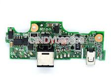 Original Flash Board PCB Plate Unit Replacement for Nikon D80 Camera Repair Part