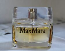 Prezzo di base € 100ml.174,75) 40ml. EDP Spray MAX MARA Classic Woman