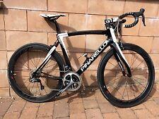 £ 10000 NUOVO Pinarello Dogma k8s di2 Fulcrum ruote in carbonio £ 5599!