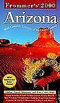 Frommer's Arizona 2000 by Karl Samson (1999, Paperback)