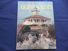 Guide to Florida Lighthouses by Elinor De Wire (2000, Paperback)