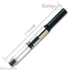 Lamy Fountain Pen Ink Converter Z26 / Z27 Refill