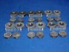 M35A2 2.5 TON SIX WHEEL CYLINDER REBUILD KITS M35 MILITARY TRUCK M109